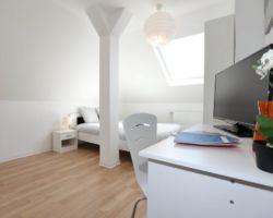 Room N° 32